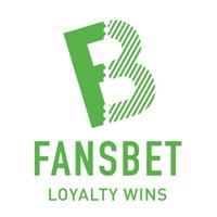 Ulasan dan Bonus FansBet