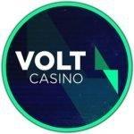 Volt Casino maintenance tomorrow