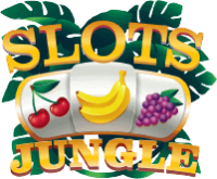 Slots Jungle Casino UK