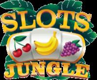 Slots Jungle Casino UK