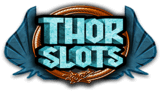 Thor Slots UK Bonus And Review