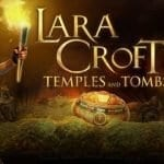 Lara Croft Temples And Tombs Slot Review And Casinos