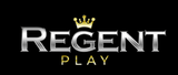 Regent Play Review