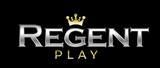 Regent Play Review
