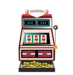 The Best Online Slots In The UK