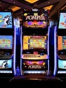Free Spins Bonus And New No Deposit Casinos 2019