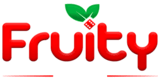 Fruity Wins Bonuses