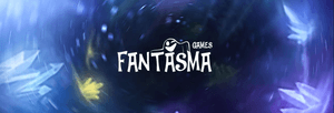 Fantasma Games Casinos