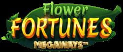 Flower Fortunes Megaway Slot