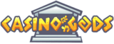 Casino Gods UK Bonus