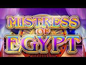 Spiele Egypt Spin - Video Slots Online