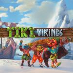 Tiki Vikings Slot Review, Casinos And Bonus