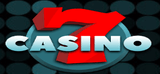 7 Casino Bonuses