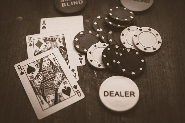 What do I think of Live Casinos?