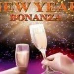 New Year Bonanza Slot Review And Bonuses