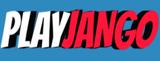 Playjango Review And Bonuses
