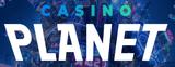 Ulasan dan Bonus Casino Planet