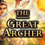 The Great Archer Slot Review And Bonuses