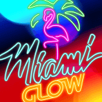 Miami Glow Slot Review And Bonuses