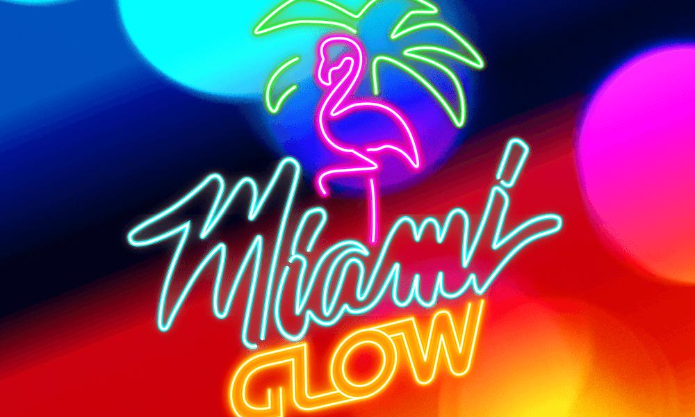 Miami Glow Slot Review And Bonuses