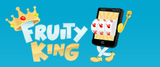 Fruity King Casino Bonuses And Review