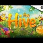 Our Review Of The Hive From Betsoft