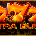 Ultra Burn Slot Review