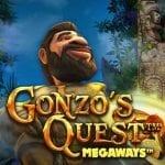 Gonzo´s Quest Megaways Bonukset Ja Kasinot Sekä Arvostelu