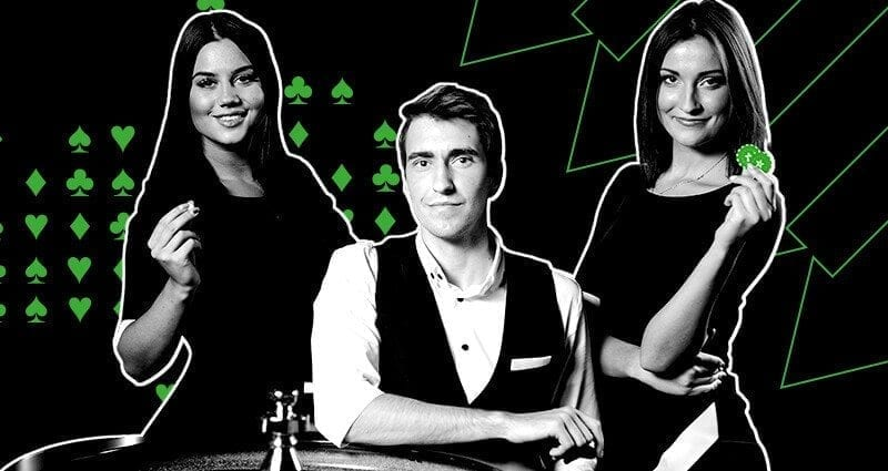 Casino campaigns of the week