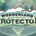 Wonderland Protector Slot Review