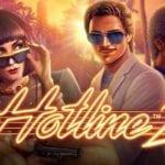 Hotline 2 Slot Review, Bonuses And Casinos