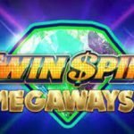 Twin Spin Megaways Review And RTP