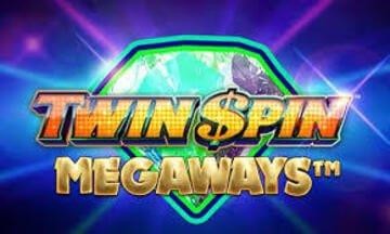 Twin Spin Megaways Review Dan RTP