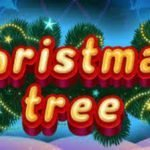 Christmas Tree Slot Review And RTP