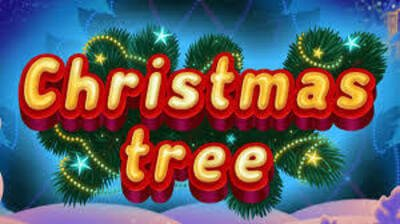 Ulasan Slot Pohon Natal Dan RTP