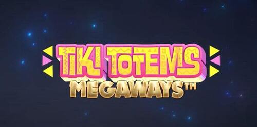 Tiki Totems Megaways Review And RTP