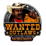 Wanted Outlaws Nobleways RTP And Review