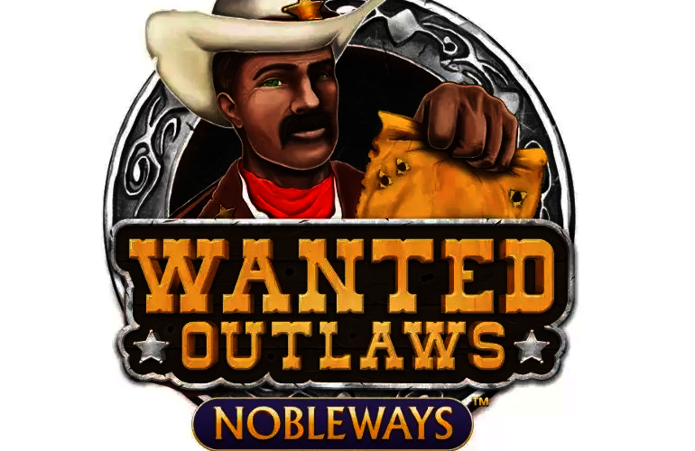 All41 Studios: Wanted Outlaws Nobleways