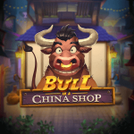 Bull In A China Shop RTP And Review