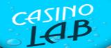 Ulasan dan Bonus Casino Lab