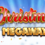 Christmas Megaways Review And RTP