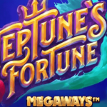 Neptunes Fortune Megaways Review And RTP
