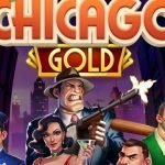 Chicago Gold Slot Review And RTP