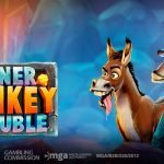Miner Donkey Trouble Review And RTP