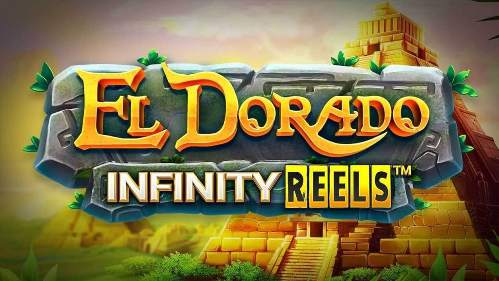El Dorado Infinity Reels Slot Review And Rtp