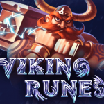 Viking Runes Review And Rtp