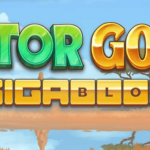 Gator Gold Gigablox Review And RTP