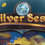 Silver Seas Slot Review And RTP