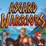 Asgard Warriors RTP And Review