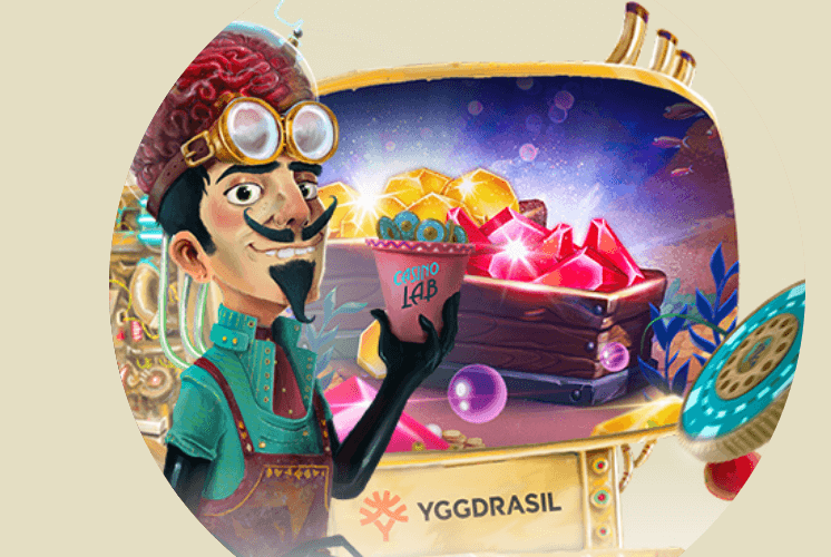 £80,000 prize pool + other promotions